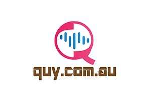 QUY.com.au at StartupNames Brand names Start-up Business Brand Names. Creative and Exciting Corporate Brand Deals at StartupNames.com