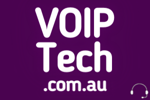VOIPTech.com.au at StartupNames Brand names Start-up Business Brand Names. Creative and Exciting Corporate Brand Deals at StartupNames.com