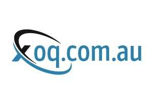 XOQ.com.au at StartupNames Brand names Start-up Business Brand Names. Creative and Exciting Corporate Brand Deals at StartupNames.com