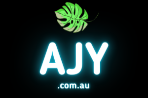 AJY.com.au at StartupNames Brand names Start-up Business Brand Names. Creative and Exciting Corporate Brand Deals at StartupNames.com.