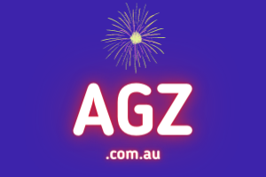 AGZ.com.au at StartupNames Brand names Start-up Business Brand Names. Creative and Exciting Corporate Brand Deals at StartupNames.com.