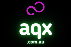 AQX.com.au at StartupNames Brand names Start-up Business Brand Names. Creative and Exciting Corporate Brand Deals at StartupNames.com.