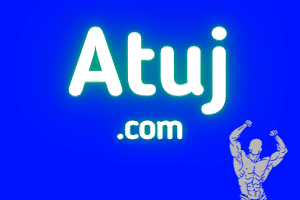 ATUJ.com at StartupNames Brand names Start-up Business Brand Names. Creative and Exciting Corporate Brand Deals at StartupNames.com.