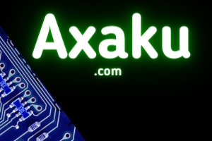Axaku.com at StartupNames Brand names Start-up Business Brand Names. Creative and Exciting Corporate Brand Deals at StartupNames.com.