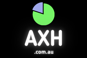AXH.com.au at StartupNames Brand names Start-up Business Brand Names. Creative and Exciting Corporate Brand Deals at StartupNames.com.