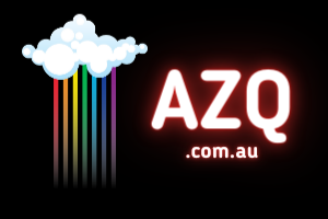AZQ.com.au at StartupNames Brand names Start-up Business Brand Names. Creative and Exciting Corporate Brands at StartupNames.com.