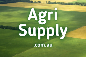 AgriSupply.com.au at StartupNames Brand names Start-up Business Brand Names. Creative and Exciting Corporate Brand Deals at StartupNames.com