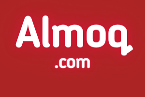 Almoq.com at StartupNames Brand names Start-up Business Brand Names. Creative and Exciting Corporate Brand Deals at StartupNames.com.