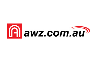 AWZ.com.au at StartupNames Brand names Start-up Business Brand Names. Creative and Exciting Corporate Brand Deals at StartupNames.com.