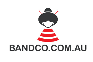 Bandco.com.au at BigDad Brand names Start-up Business Brand Names. Creative and Exciting Corporate Brands at BigDad.com.