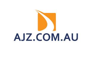 AJZ.com.au at BigDad Brand names Start-up Business Brand Names. Creative and Exciting Corporate Brands at BigDad.com.
