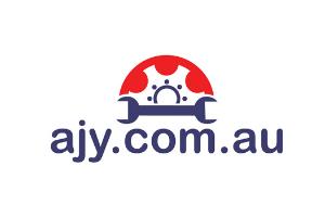 AJY.com.au at BigDad Brand names Start-up Business Brand Names. Creative and Exciting Corporate Brand Deals at BigDad.com