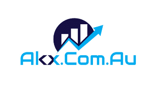 AKX.com.au at StartupNames Brand names Start-up Business Brand Names. Creative and Exciting Corporate Brand Deals at StartupNames.com.