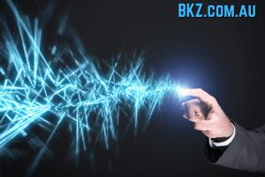 BKZ.com.au at BigDad Brand names Start-up Business Brand Names. Creative and Exciting Corporate Brand Deals at BigDad.com