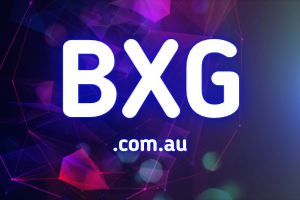 BXG.com.au at StartupNames Brand names Start-up Business Brand Names. Creative and Exciting Corporate Brand Deals at StartupNames.com.