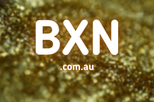 BXN.com.au at StartupNames Brand names Start-up Business Brand Names. Creative and Exciting Corporate Brand Deals at StartupNames.com.