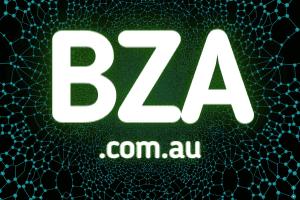 BuenaVistaHotel.com.au at StartupNames Brand names Start-up Business Brand Names. Creative and Exciting Corporate Brand Deals at StartupNames.com.