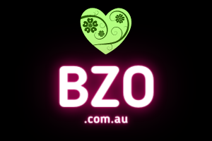 BZO.com.au at StartupNames Brand names Start-up Business Brand Names. Creative and Exciting Corporate Brand Deals at StartupNames.com.