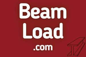 BeamLoad.com at StartupNames Brand names Start-up Business Brand Names. Creative and Exciting Corporate Brand Deals at StartupNames.com