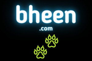 Bheen.com at StartupNames Brand names Start-up Business Brand Names. Creative and Exciting Corporate Brand Deals at StartupNames.com.