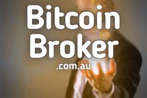 BitcoinBroker.com.au at StartupNames Brand names Start-up Business Brand Names. Creative and Exciting Corporate Brand Deals at StartupNames.com