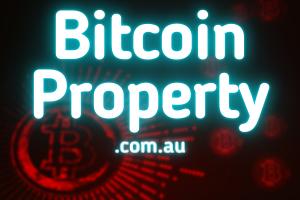 BitcoinProperty.com.au at StartupNames Brand names Start-up Business Brand Names. Creative and Exciting Corporate Brand Deals at StartupNames.com.