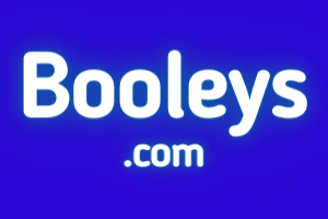 Booleys.com at StartupNames Brand names Start-up Business Brand Names. Creative and Exciting Corporate Brand Deals at StartupNames.com