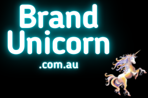 BrandUnicorn.com.au at StartupNames Brand names Start-up Business Brand Names. Creative and Exciting Corporate Brand Deals at StartupNames.com.