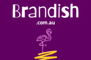 Brandish.com.au at StartupNames Brand names Start-up Business Brand Names. Creative and Exciting Corporate Brand Deals at StartupNames.com.