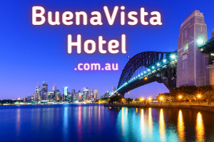 BuenaVistaHotel.com.au at StartupNames Brand names Start-up Business Brand Names. Creative and Exciting Corporate Brand Deals at StartupNames.com.