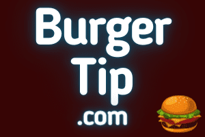 BurgerTip.com at StartupNames Brand names Start-up Business Brand Names. Creative and Exciting Corporate Brand Deals at BigDad.com