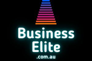BusinessElite.com.au at StartupNames Brand names Start-up Business Brand Names. Creative and Exciting Corporate Brand Deals at StartupNames.com.