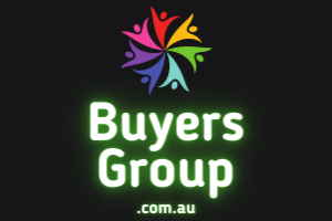 BuyersGroup.com.au at StartupNames Brand names Start-up Business Brand Names. Creative and Exciting Corporate Brand Deals at StartupNames.com.