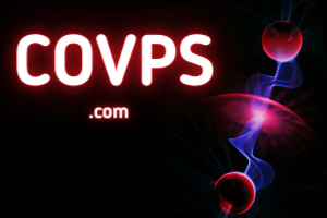 COVPS.com at StartupNames Brand names Start-up Business Brand Names. Creative and Exciting Corporate Brand Deals at StartupNames.com.