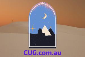 CUG.com.au at BigDad Brand names Start-up Business Brand Names. Creative and Exciting Corporate Brand Deals at BigDad.com