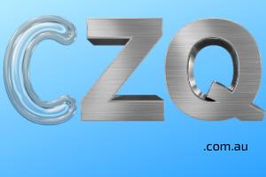 CZQ.com.au at BigDad Brand names Start-up Business Brand Names. Creative and Exciting Corporate Brand Deals at BigDad.com