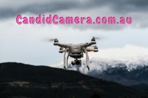 CandidCamera.com.au at BigDad Brand names Start-up Business Brand Names. Creative and Exciting Corporate Brand Deals at BigDad.com.