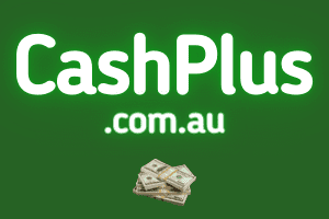 CashPlus.com.au at StartupNames Brand names Start-up Business Brand Names. Creative and Exciting Corporate Brand Deals at StartupNames.com