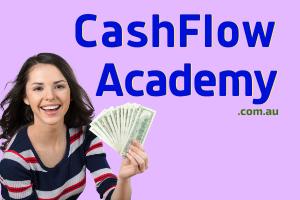 CashflowAcademy.com.au at StartupNames Brand names Start-up Business Brand Names. Creative and Exciting Corporate Brand Deals at StartupNames.com