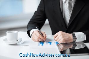 CashflowAdviser.com.au at StartupNames Brand names Start-up Business Brand Names. Creative and Exciting Corporate Brand Deals at StartupNames.com