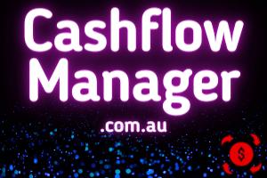 CashflowManager.com.au at StartupNames Brand names Start-up Business Brand Names. Creative and Exciting Corporate Brand Deals at StartupNames.com