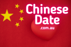 ChineseDate.com.au at StartupNames Brand names Start-up Business Brand Names. Creative and Exciting Corporate Brand Deals at StartupNames.com.