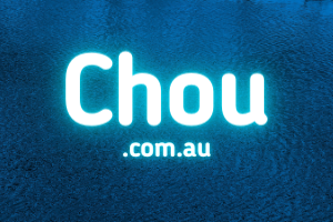 Chou.com.au at StartupNames Brand names Start-up Business Brand Names. Creative and Exciting Corporate Brand Deals at StartupNames.com.