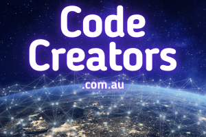 CodeCreators.com.au at StartupNames Brand names Start-up Business Brand Names. Creative and Exciting Corporate Brand Deals at StartupNames.com.