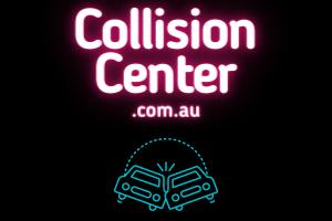 CollisionCenter.com.au at StartupNames Brand names Start-up Business Brand Names. Creative and Exciting Corporate Brand Deals at StartupNames.com.