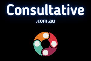 Consultative.com.au at StartupNames Brand names Start-up Business Brand Names. Creative and Exciting Corporate Brand Deals at StartupNames.com.