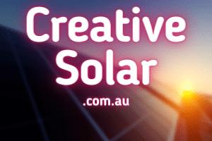 CreativeSolar.com.au at StartupNames Brand names Start-up Business Brand Names. Creative and Exciting Corporate Brand Deals at StartupNames.com.