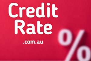 CreditRate.com.au at StartupNames Brand names Start-up Business Brand Names. Creative and Exciting Corporate Brand Deals at StartupNames.com.
