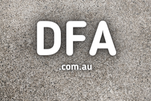 DFA.com.au at StartupNames Brand names Start-up Business Brand Names. Creative and Exciting Corporate Brand Deals at StartupNames.com.