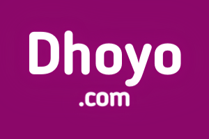 Dhoyo.com at StartupNames Brand names Start-up Business Brand Names. Creative and Exciting Corporate Brand Deals at StartupNames.com.